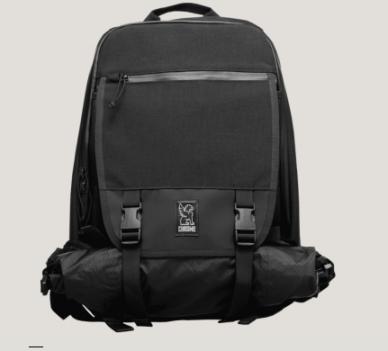 Bagdudes On Bags More